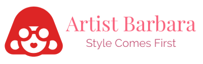 Artist Barbara – Style Comes First